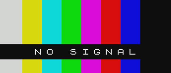 Tv Signal Streamen